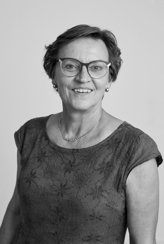 Tina Kjøller